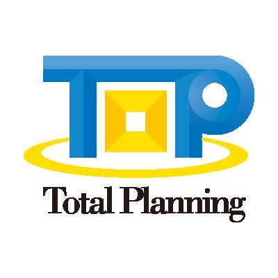 株式会社トータルプランニング