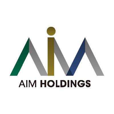 AIMホールディングス株式会社