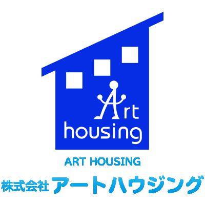株式会社アートハウジング
