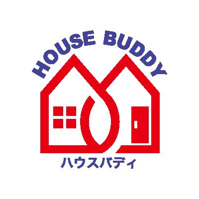 株式会社ハウスバディ