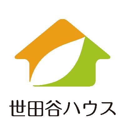 株式会社世田谷ハウス