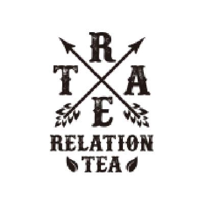 合同会社RelationTea
